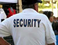 ВТО и рынок охранных услуг в России: нашим может не остаться