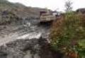 Сахалин: возможен подъем уровня воды