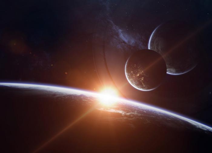 Саддама Хусейна повесят в течение 30 дней
