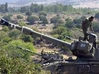 Россия и Иордания договорились о палестино-израильском конфликте