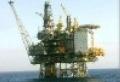 МООС вновь предупреждает о возможной экологической катастрофе на