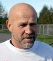 Михаил Кичев
