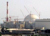 Россия будет и дальше строить АЭС в Бушере