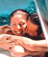 На Бермудах обучат тантрической любви