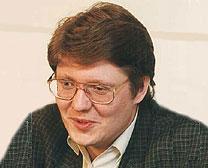 Андрей Исаев, председатель Комитета ГД по труду и социальной
