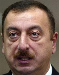 Президент Азербайджана: вмешательство в ход выборов недопустимо