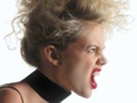 Нервный срыв – ищите причину вашего страха
