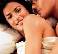Любовная магия в интерьере вашей спальни