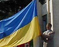 На Украине лишают лицензий российские вузы
