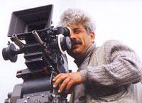 Умер 43-летний кинооператор фильмов