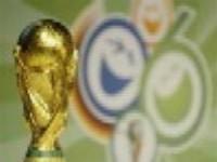Германия и Италия несут полуфинальные потери