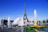Французское посольство требует улучшения условий труда, а