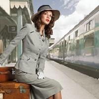 Заграница в кармане: как путешествовать дешево?