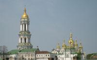 Идея Ющенко о единой церкви не нашла понимания