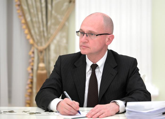 Планы ЦРУ раскрыты …