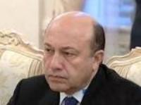 Россия не видит недипломатического решение проблемы Ирана