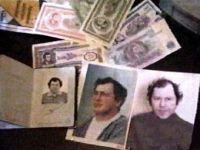 Сахалин: поляк-нелегал успел жениться и стать предпринимателем