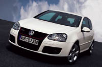 Volkswagen продолжает покорять мир своими новыми коробками