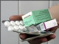 Как пить лекарства пожилым людям?