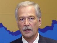 Госдума примет заявление по Грузии
