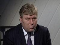 Адвокат Кучерена о деле Сычёва: нужно решать вопрос с