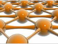 «Умные» молекулы защитят футболистов