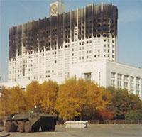 Черный октябрь Зюганова