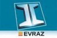 Evraz идет на Донбасс