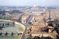 Итальянские парламентарии попытаются выбрать спикеров