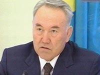 Выборы в Казахстане: «Назарбаева хотят подставить»