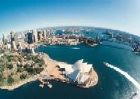 Австралия запретила у себя законы шариата