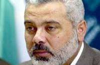 Премьер Палестины просит сохранить жизнь израильского капрала