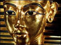 Египет готовит новые предложения для туристов