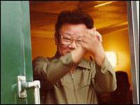 Корейские ракеты в одном ряду с убийством дипломатов