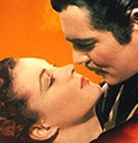 Поцелуй Иуды на выставке открыток в Стокгольме