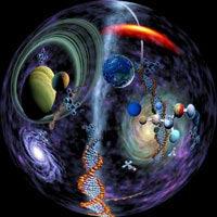 Жизнь пришла из космоса?