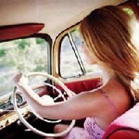 Безопасность в пути: советы женщинам