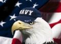 День Независимости США опоздал на два дня?