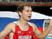 Знаменитый российский легкоатлет попал в ДТП