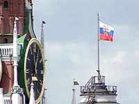 Путин сменил полпредов в Приволжье и на Дальнем Востоке