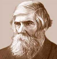 Сегодня исполнилось полтора века великому русскому психиатру