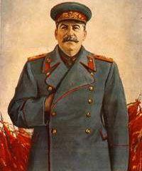 В поражении Сталина виноват не блицкриг, а предательство