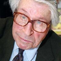 Умер один из «бессмертных» - Анри Труайя