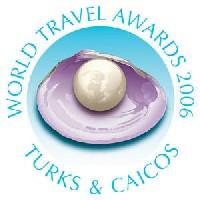 World Travel Awards: названы лидеры в сфере туризма