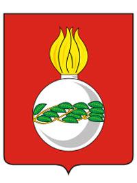 Митволь предлагает «оставить» Чапаевск