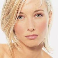 9 правил безупречного летнего макияжа
