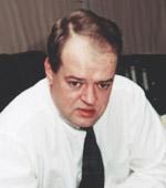Илья Южанов
