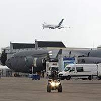 Российский авиапром показал свои плюсы и минусы