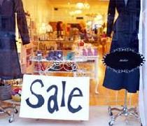 Праздник на продажу: гид по парижским «Soldes»