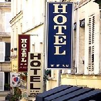 В Петербурге построят сеть гостиниц для среднего класса